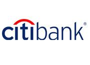Partnership Company LogoCitibank