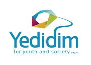 Partnership Company Logo Yedidim