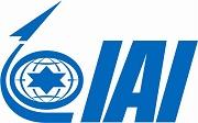 Partnership Company LogoIsrael Aerospace Industries