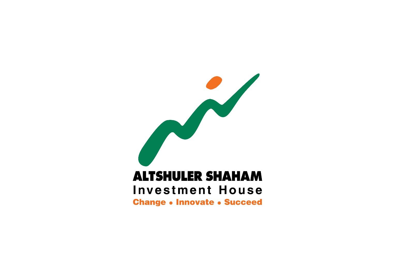 Partnership Company LogoAltshuler Shaham