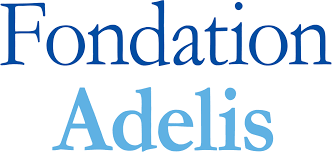 Partnership Company LogoFondation Adelis