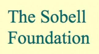 Partnership Company Logo The Sobell Foundation