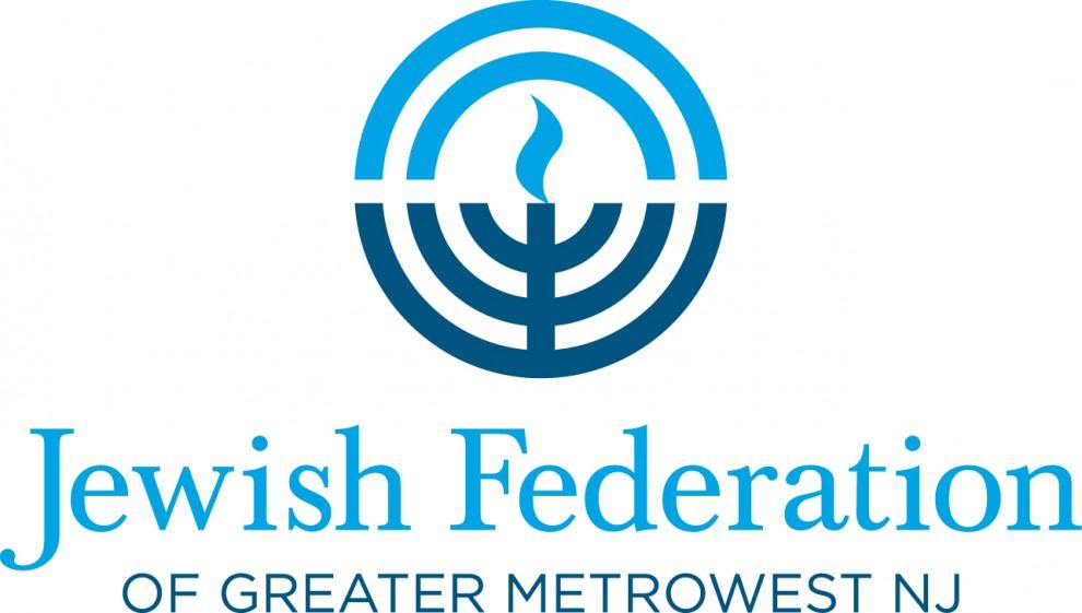 Partnership Company LogoJewish Federation of Greater Metrowest NJ