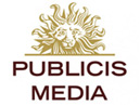 Partnership Company Logo