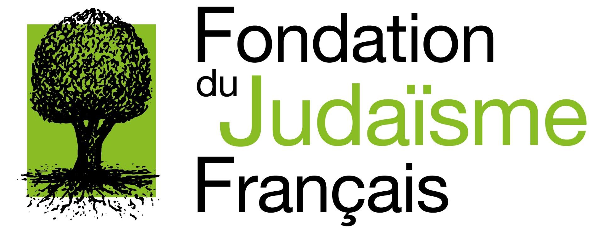 Partnership Company LogoFondation du Judaïsme Français