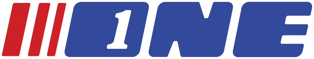 Partnership Company Logo One Channel