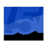 Partnership Company LogoSport 5