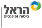 Partnership Company LogoHarel