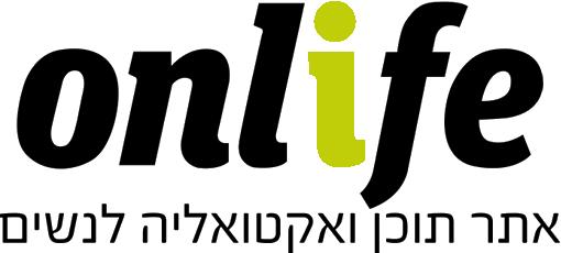 Partnership Company Logo online