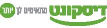 Partnership Company Logo Discount Bank