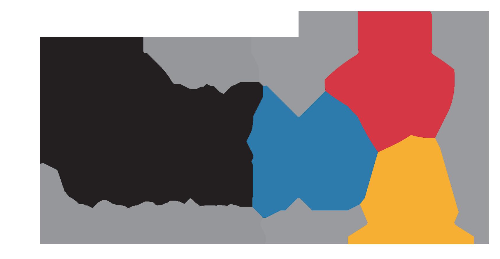 Partnership Company LogoThe Azrieli Foundation