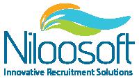 Partnership Company Logo Niloosoft