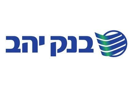 Partnership Company LogoBank Yahav