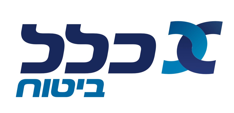 Partnership Company LogoClal
