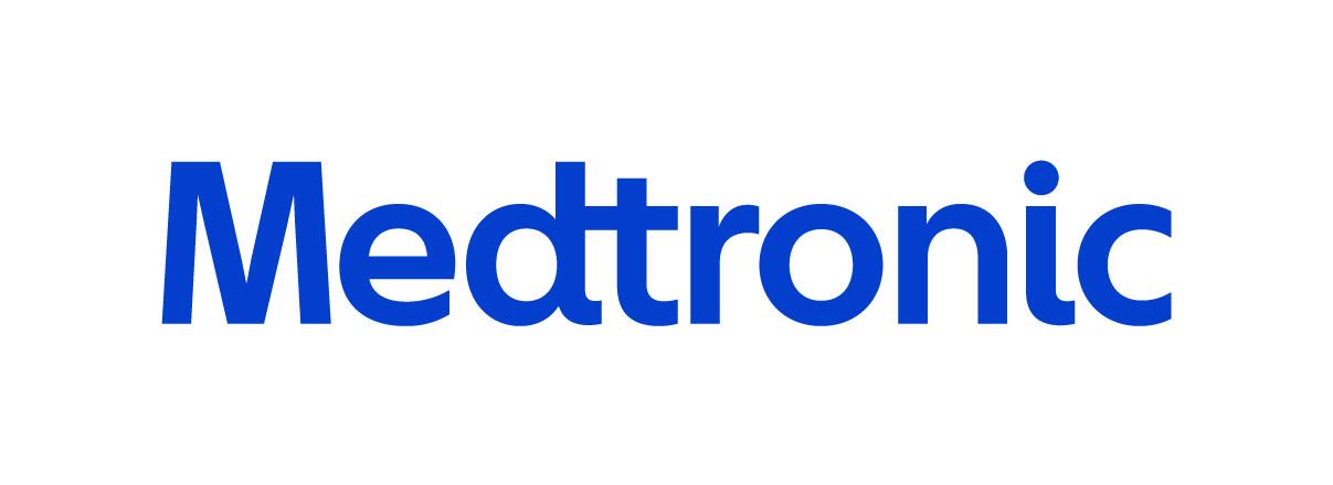 Partnership Company LogoMedtronic