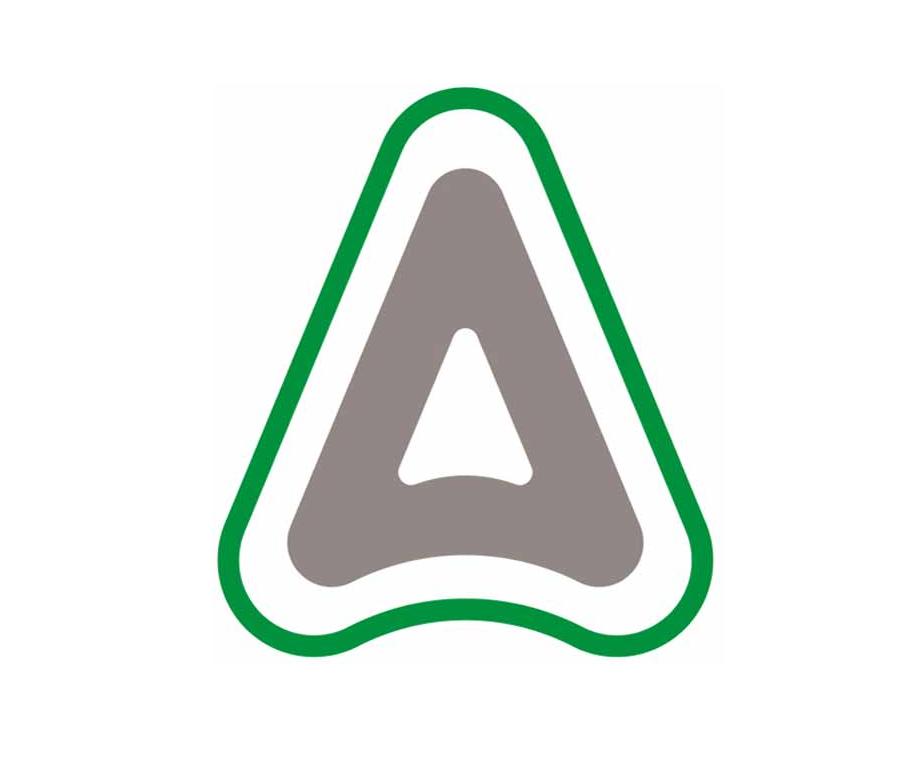 Partnership Company LogoAdama