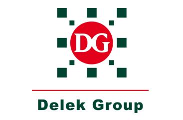 Partnership Company LogoDelek Group