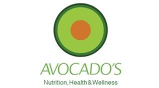 Partnership Company LogoAvocado's