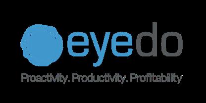 Partnership Company LogoEyedo