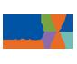 Partnership Company LogoYouth Futures פותחים עתיד