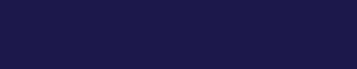 Partnership Company LogoThe June Gelbart Foundation