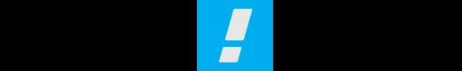 Partnership Company LogoWalla News