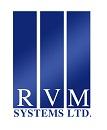 Partnership Company LogoRVM systems
