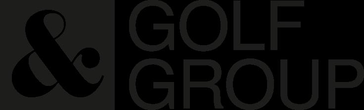 Partnership Company LogoGolf Group