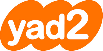 Partnership Company Logo Yad2