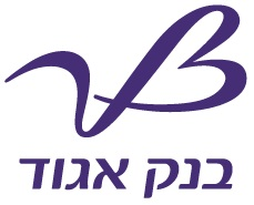 Partnership Company Logo Union Bank of Israel