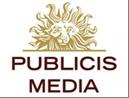Partnership Company LogoPublicis Media