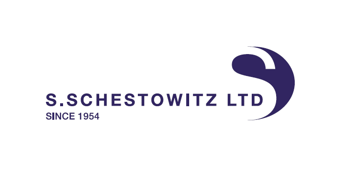 Partnership Company LogoSchestowitz שסטוביץ