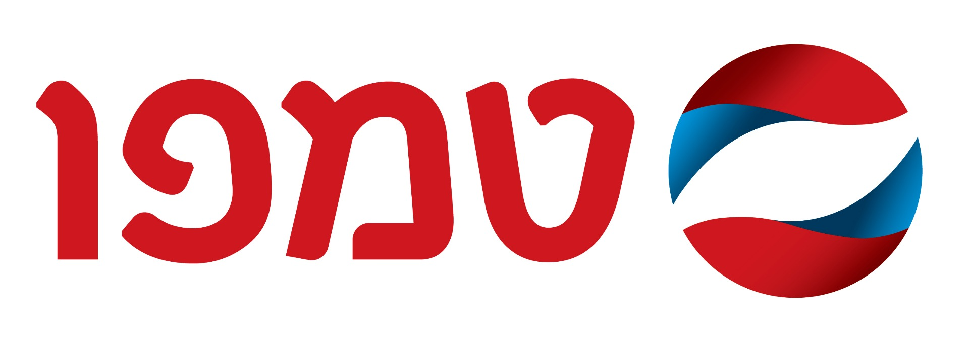 Partnership Company LogoTempo