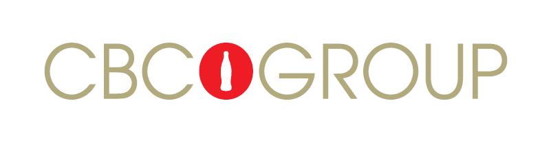Partnership Company Logo Central company החברה המרכזית