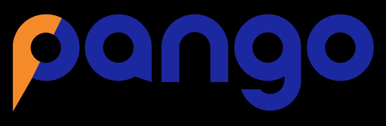 Partnership Company LogoPango
