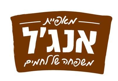 Partnership Company LogoAngel Bakeries