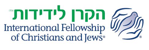 Partnership Company Logo International Fellowship