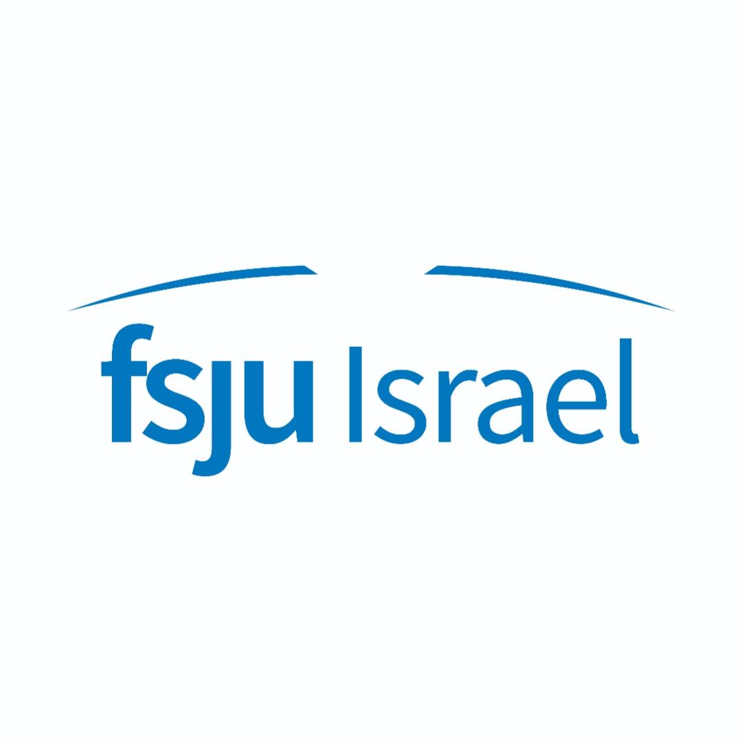Partnership Company LogoFSJU