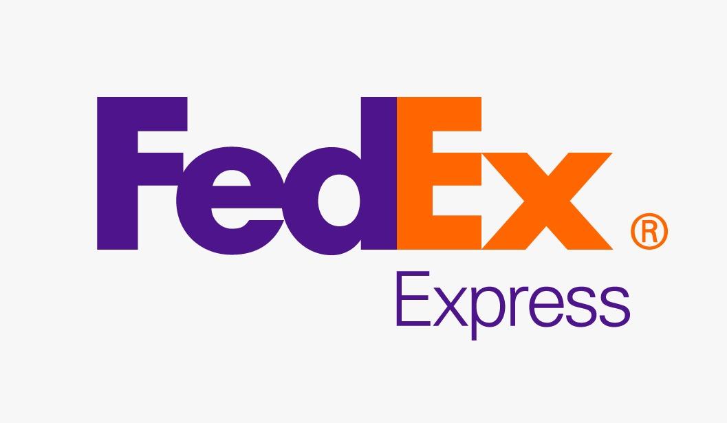 Partnership Company LogoFEDEX